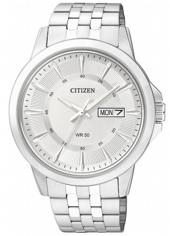 Image of   Citizen AQ Collection - BF2011-51A