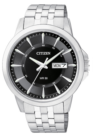 Image of   Citizen AQ Collection - BF2011-51E