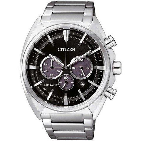 Image of   Citizen Platform - CA4280-53E