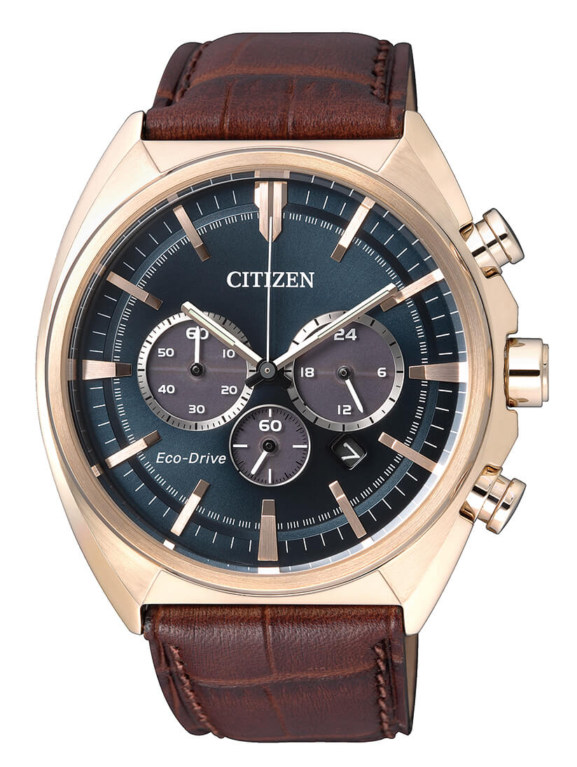 Image of   Citizen Platform - CA4283-04L