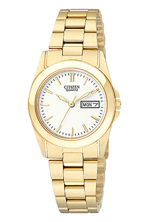 Image of   Citizen AQ Collection - EQ0562-54A