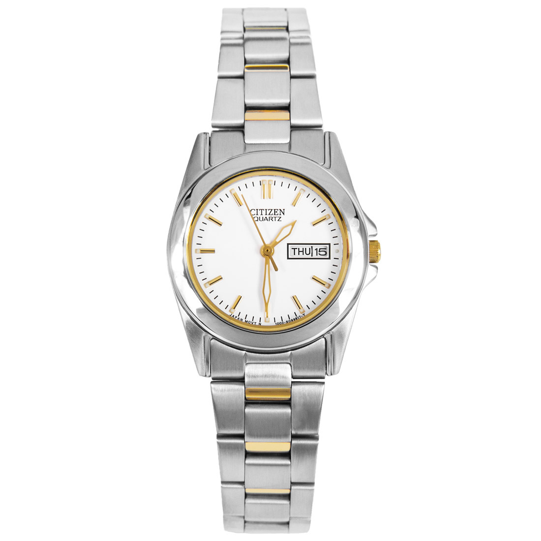 Image of   Citizen AQ Collection - EQ0564-59A