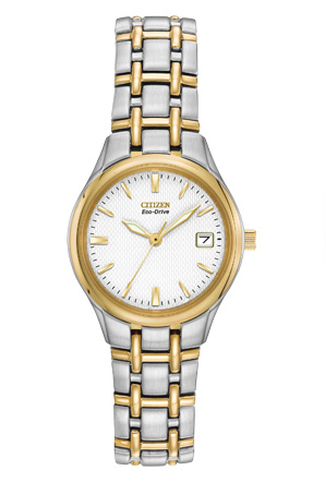 Image of   Citizen dame ur - EW1264-50A
