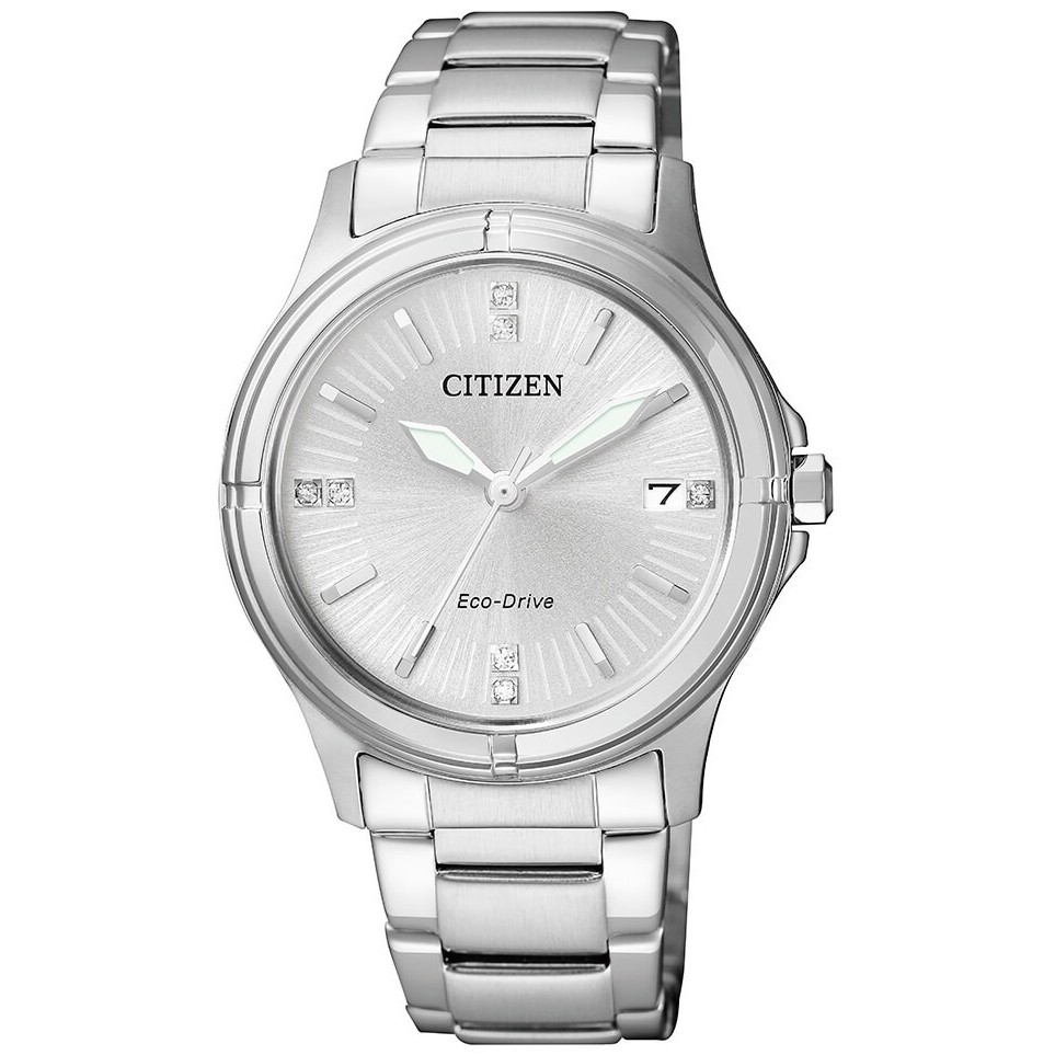 Image of   Citizen Platform - FE6050-55A