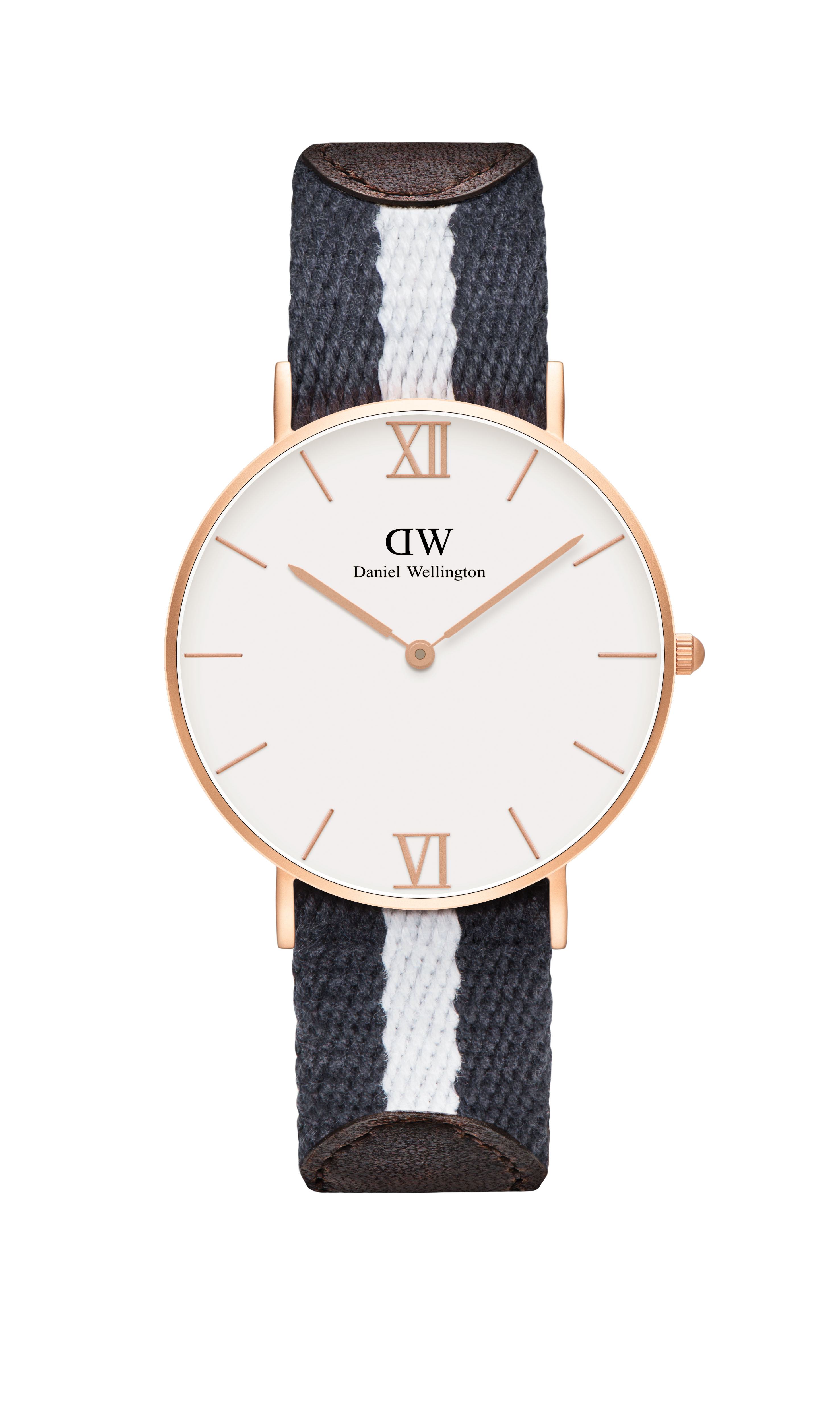 Daniel Wellington Grace Glasgow - A0552DW