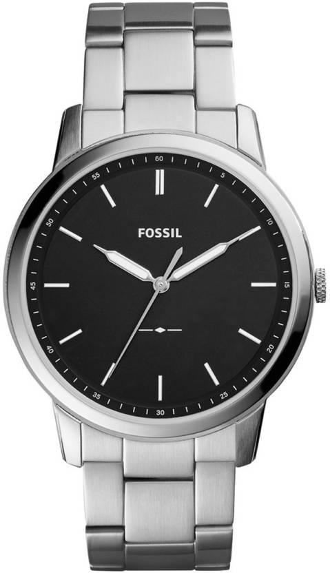 Billede af Fossil FS5307 - FS5307