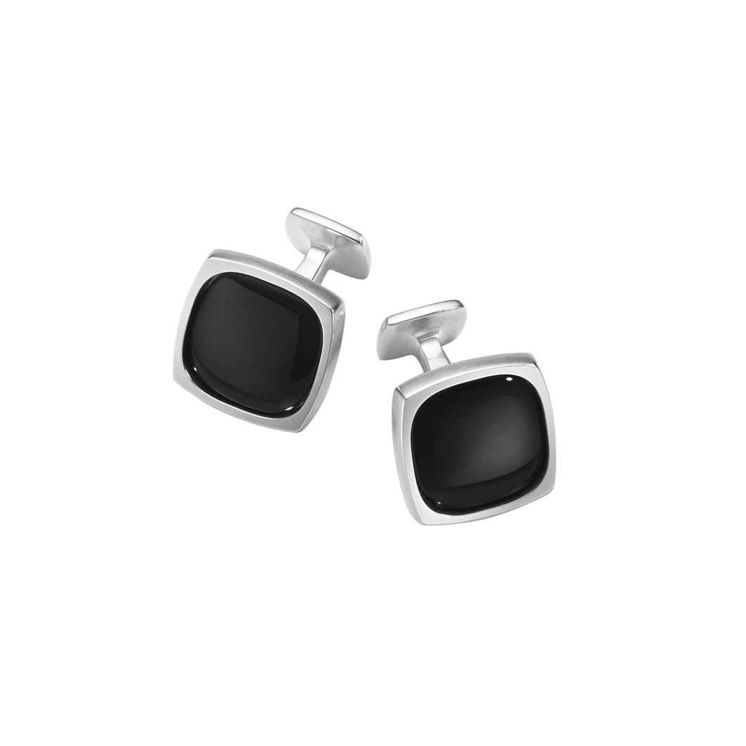 Image of   Georg Jensen 604 CUFFLINK - 3533883