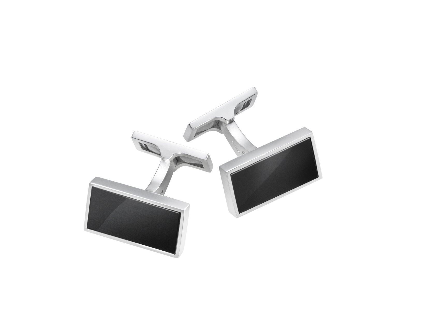 Image of   Georg Jensen 605 CUFFLINK - 3533885