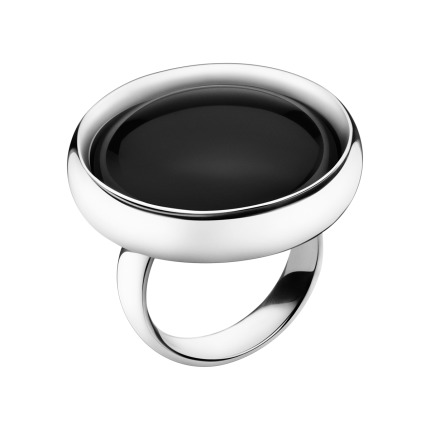 Image of   Georg Jensen REGITZE ring - 3559180