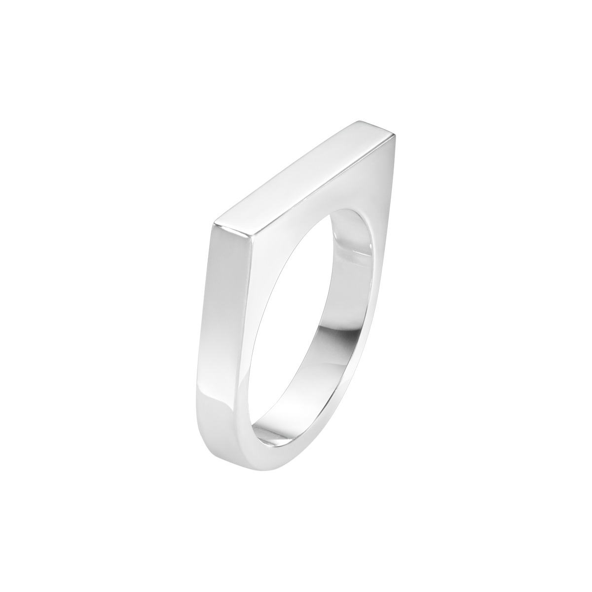 Image of   Georg Jensen ARIA ring - 3560140