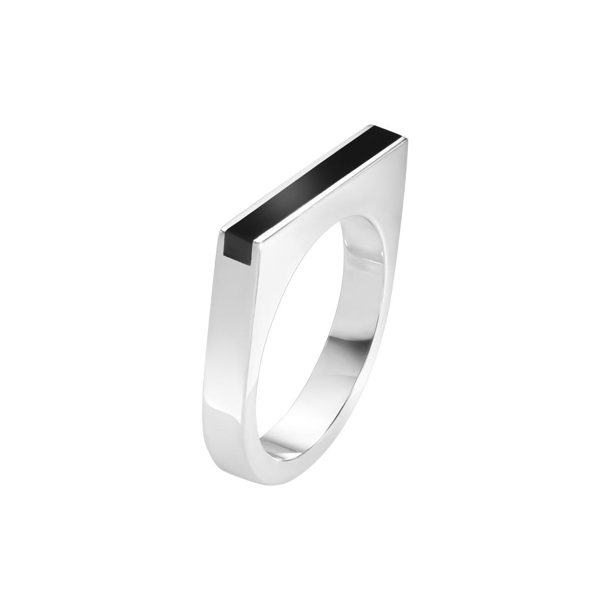 Image of   Georg Jensen ARIA ring - 3560720 Størrelse 54