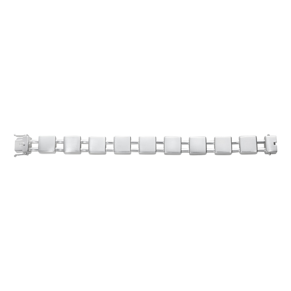 Georg Jensen ARIA armbånd - 3531193 S/M - 18 centimeter