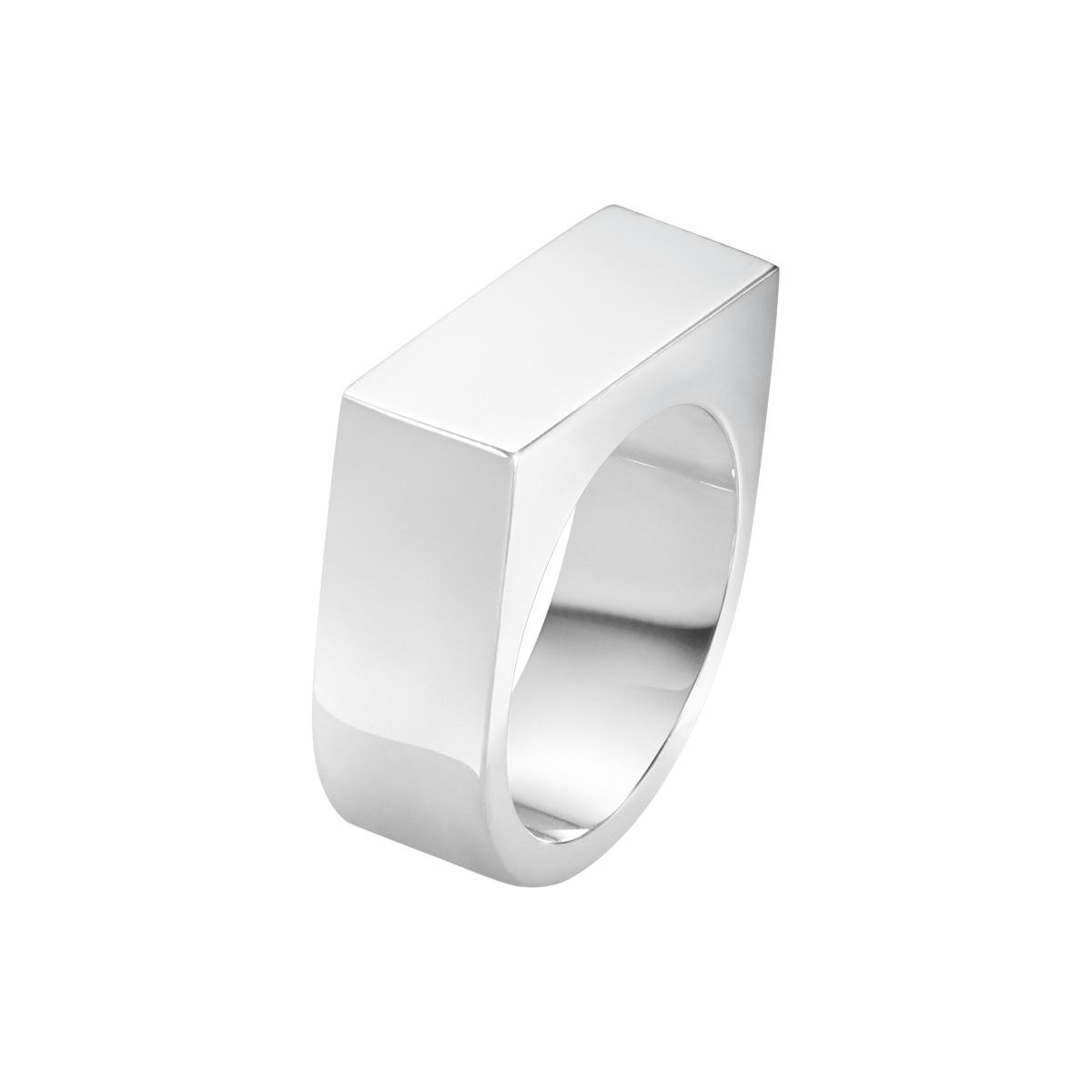 Image of   Georg Jensen ARIA ring - 3560160 Størrelse 53