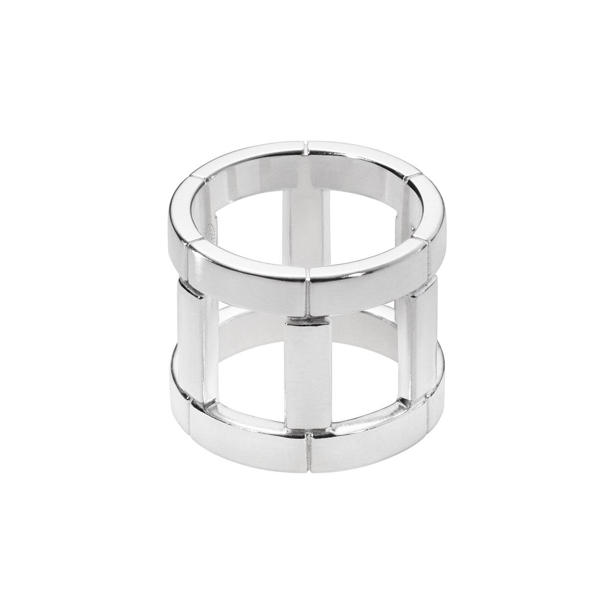 Image of   Georg Jensen ARIA ring - 3560420 Størrelse 54