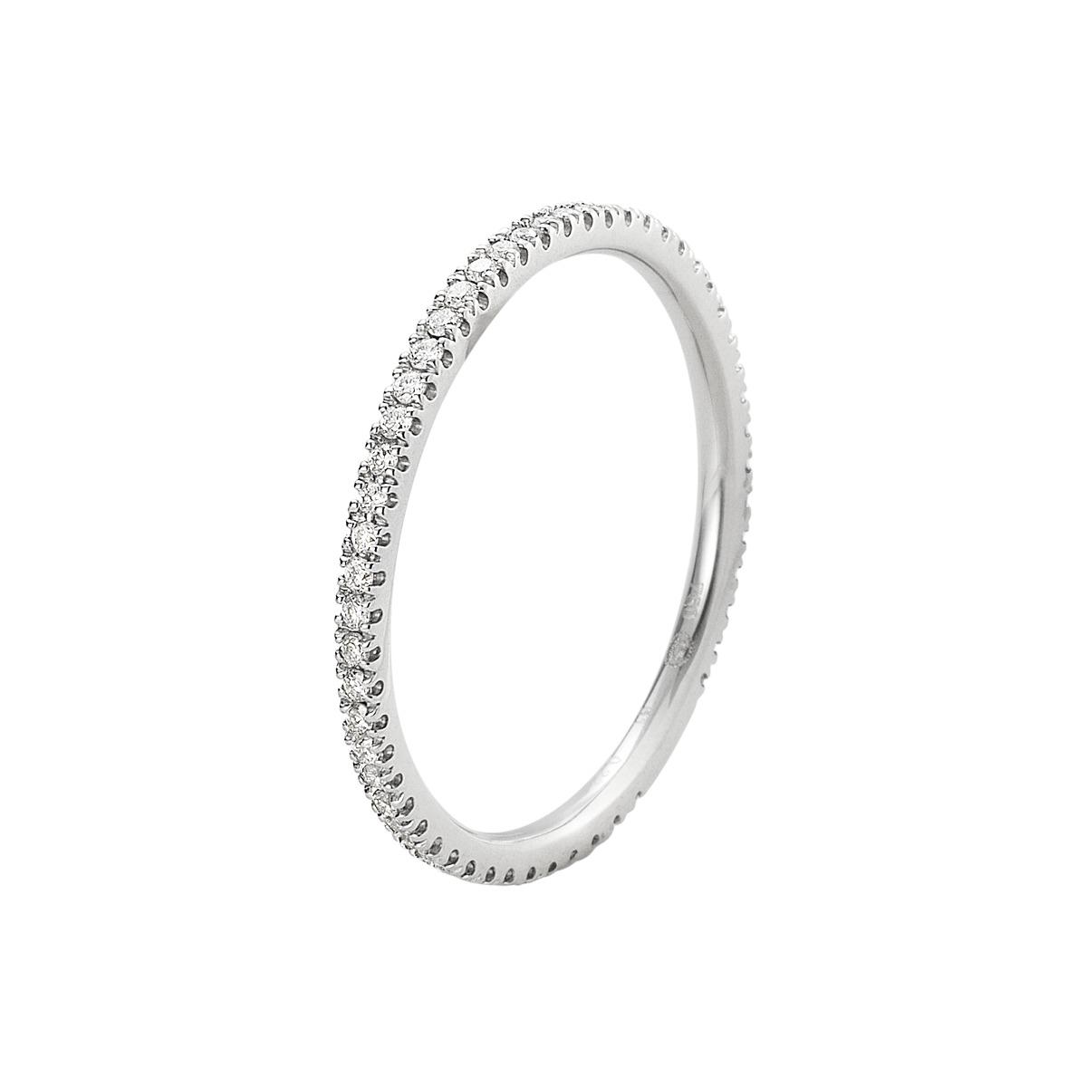 Image of   Georg Jensen CLASSIQUE ring - 3571460