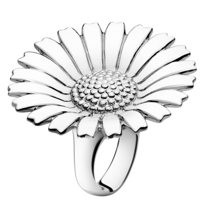 Image of   Georg Jensen DAISY ring - 3557040