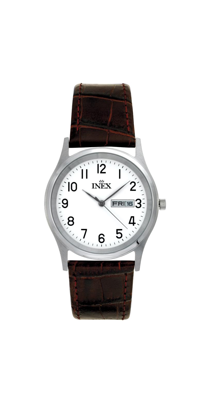 Image of   Inex herre ur - A12124-1S0A
