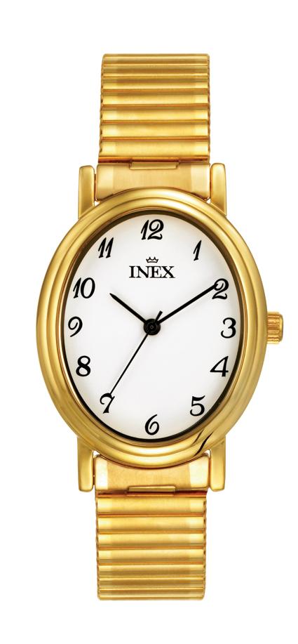 Image of   Inex dame ur - A12142-1D0A