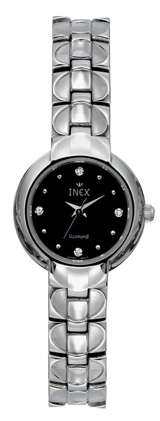 Image of   Inex dame ur - A24021S5P