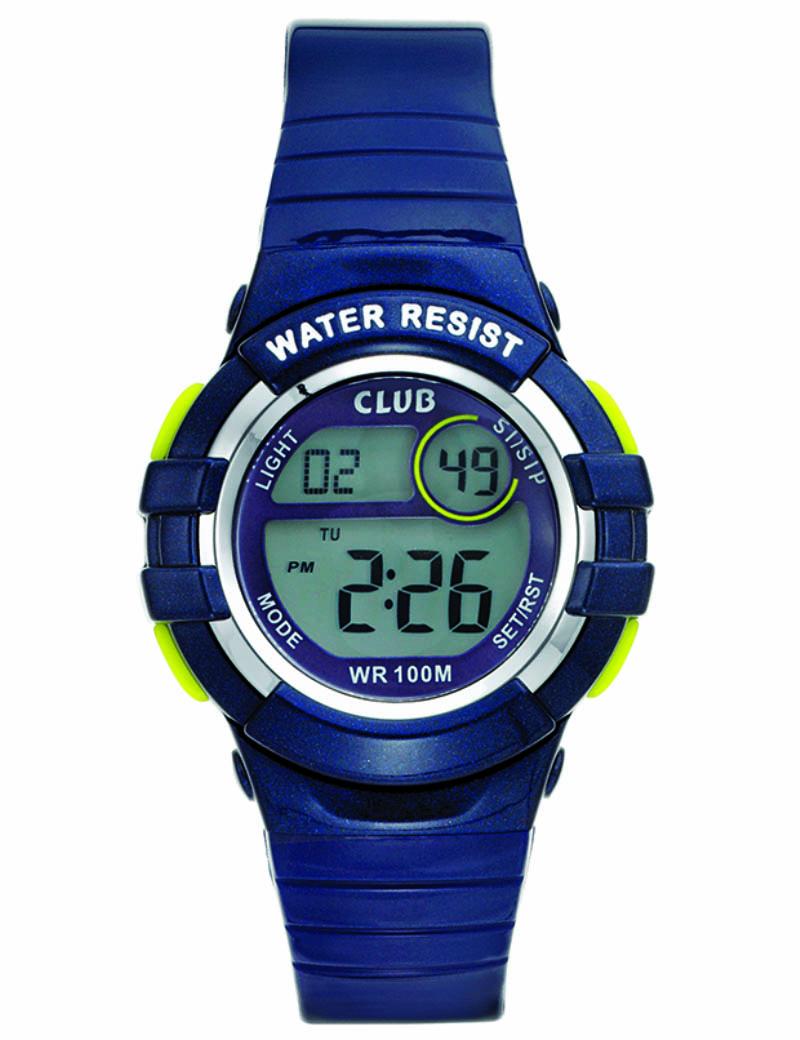 Image of   Club digital - A47101H0E