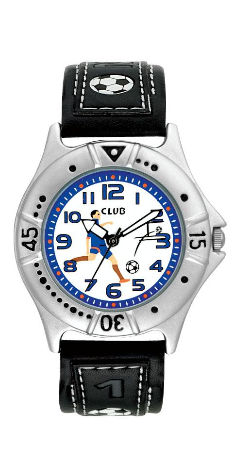 Image of   Club drenge ur - A56506S8A