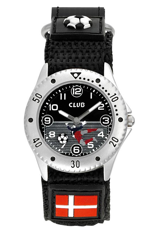 Image of   Club drenge ur - A56507S5A