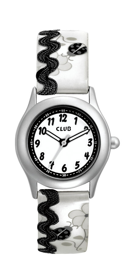 Image of   Club pige ur - A56508S0A