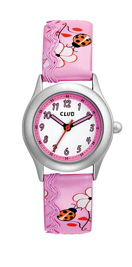 Image of   Club pige ur - A56508S14A