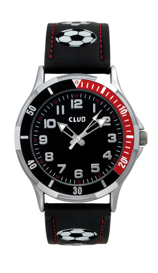 Image of   Club drenge ur - A56526S5A