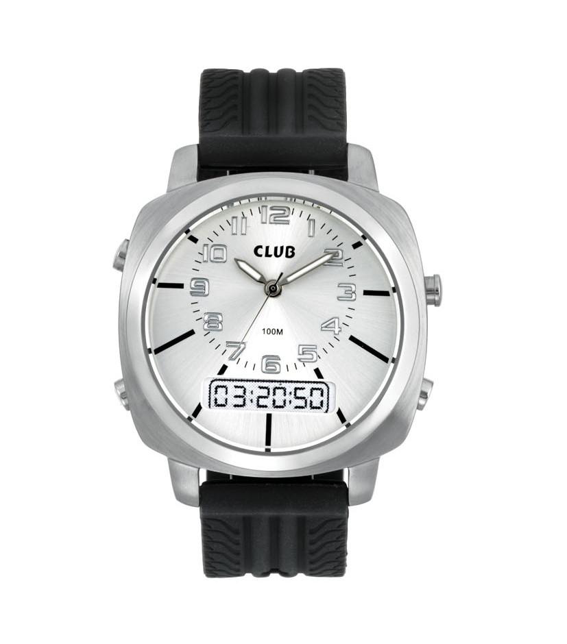 Image of   Club drenge ur - A65165S4E