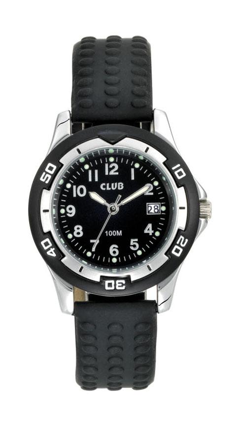 Image of   Club drenge ur - A65168S5A