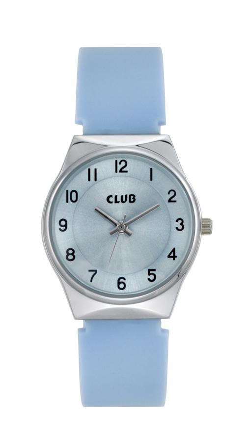Image of   Club pige ur - A65176S8A