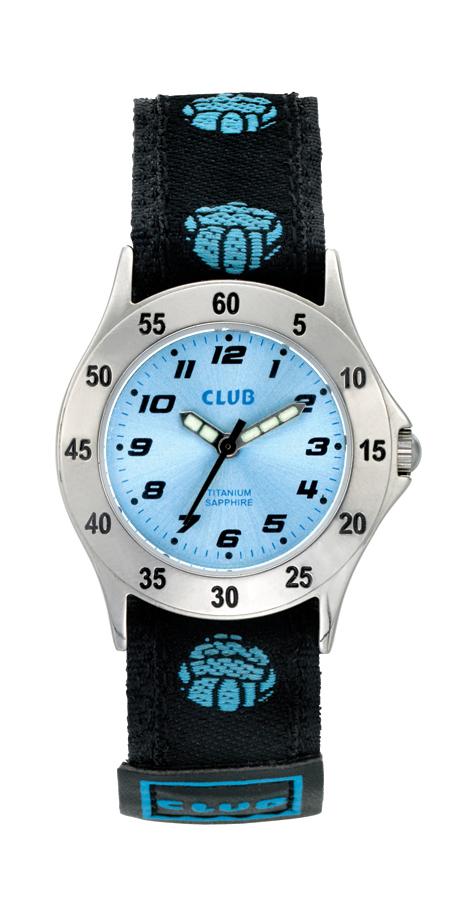Club drenge ur - A69160T8A