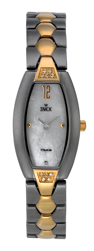 Image of   Inex dame ur - A69264B11KV