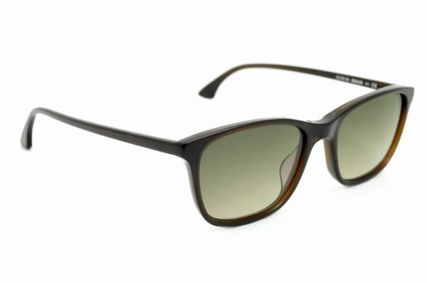 kbl eyewear – Kbl deal me in - ka188 størrelse 52 fra brodersen + kobborg