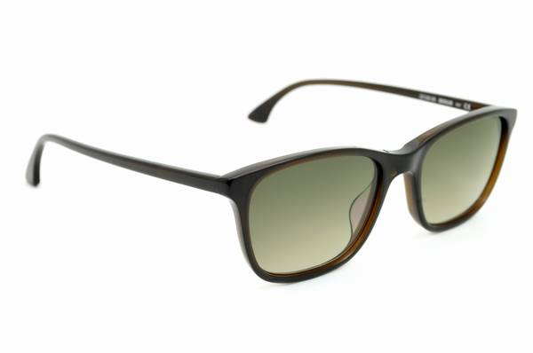 Kbl deal me in - ka188 størrelse 52 fra kbl eyewear fra brodersen + kobborg