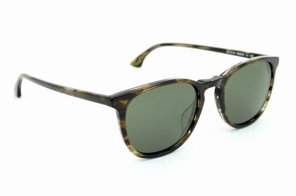kbl eyewear – Kbl wish list - ka192 størrelse 50 på brodersen + kobborg