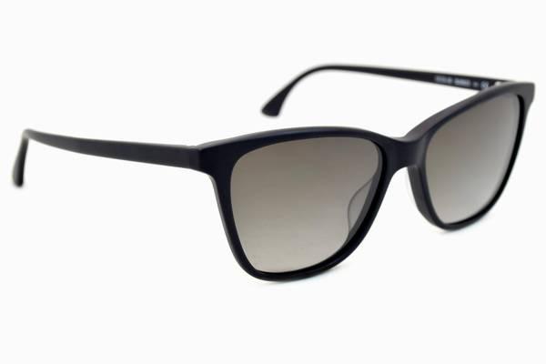 Kbl new romantic - ka325 størrelse 53 fra kbl eyewear fra brodersen + kobborg
