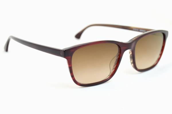 kbl eyewear Kbl deal me in - ka333 størrelse 52 fra brodersen + kobborg