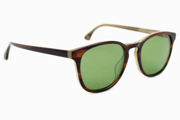 kbl eyewear – Kbl wish list - ka348 størrelse 50 på brodersen + kobborg
