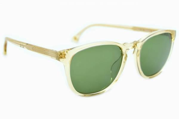 kbl eyewear – Kbl wish list - ka353 størrelse 50 på brodersen + kobborg