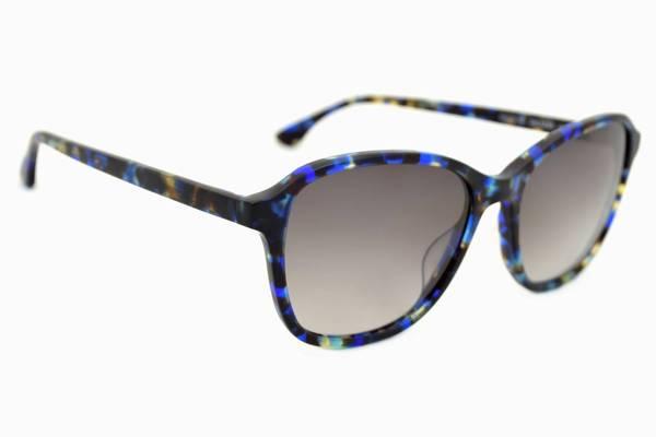 kbl eyewear – Kbl dorothy - ka360 størrelse 53 på brodersen + kobborg