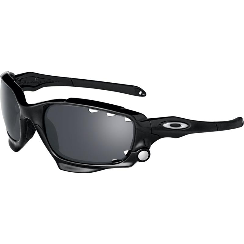 Image of   Oakley Racing Jacket - 9171-19