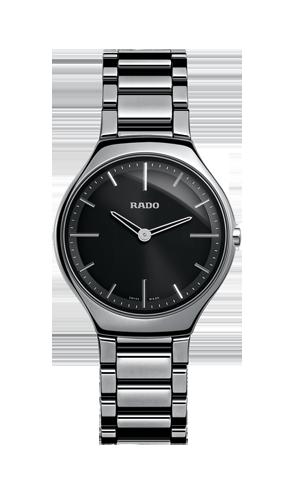 rado – Rado true thinline - r27956152 fra brodersen + kobborg