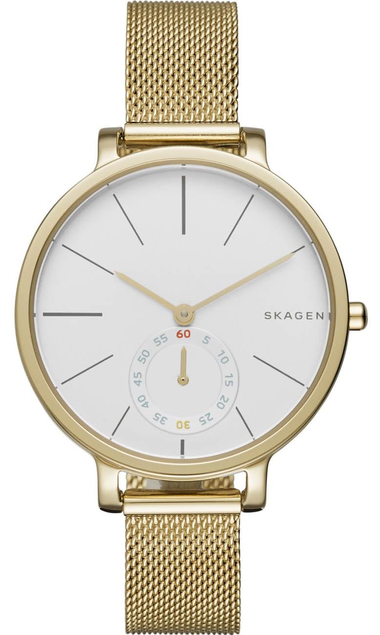 Image of   Skagen Classic 2436 - SKW2436
