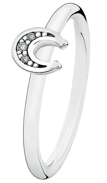 spinning jewelry spinning primo ring - 184-13 xs
