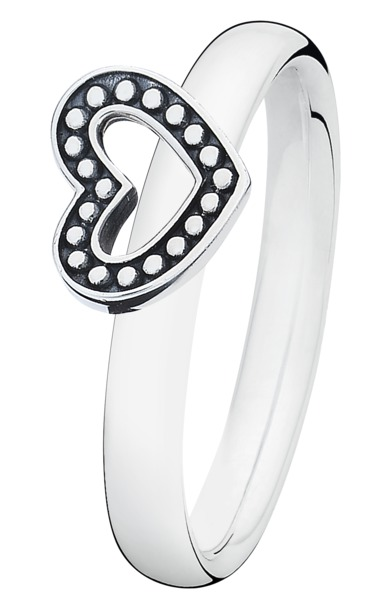 Image of   SPINNING MAX RING - 701-14 XL