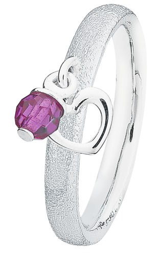 spinning max ring - 727-12 s fra spinning jewelry