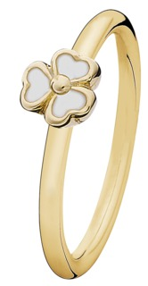spinning primo ring - 951-09 s fra spinning jewelry
