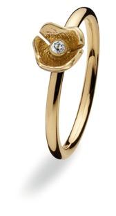 Image of   SPINNING PRIMO RING - 994-06 M